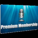 membership-img