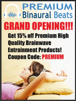 Premium-Grand-Opening