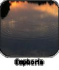 Euphoria-icon