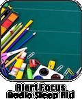 alertfocus-icon