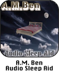 ambensleep-icon
