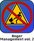 angermang2-icon