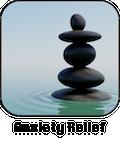 anxrelief-icon