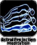 astralmed-icon