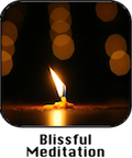 blissful-icon