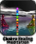 chakrahealing-icon