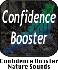 confidencebooster-icon