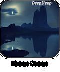 deepsleep-icon