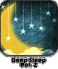 deepsleeppure2-icon