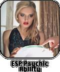 esp-icon