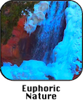 euphnature