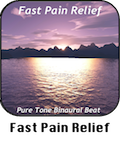 fastpainrelief-icon