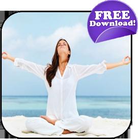 free-dl