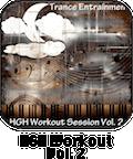 hghvol2-icon
