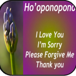 hooponoponomeditate-icon