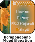 hooponoponomood-icon
