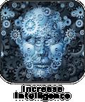 lncreasedintell-icon