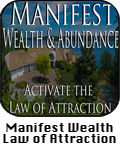 manifest-wealth-ic