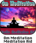 ommeditation-icon