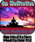 ommeditation-icon