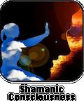 shamanamb