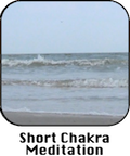 shortchakra-icon