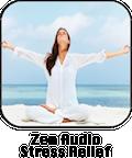 zen-x-icon