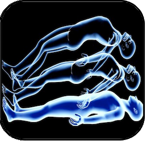 meditation astral projection