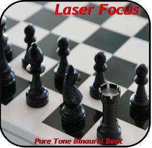 laserfocus-icon