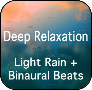 Deep-Relaxation